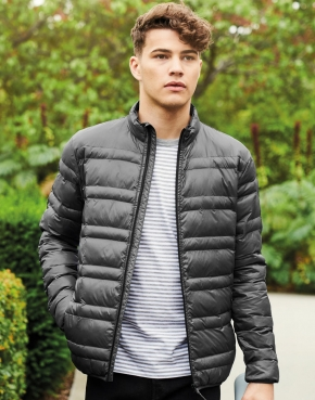 Firedown Down-Touch Jacket