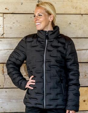 Ultrasonic Rib Coat