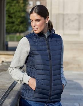 Ladies' Zepelin Vest