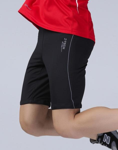 Men's Sprint Training Shorts