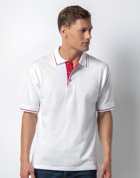 Men's St. Mellion Polo