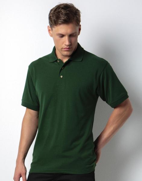 Workwear Polo/Superwash