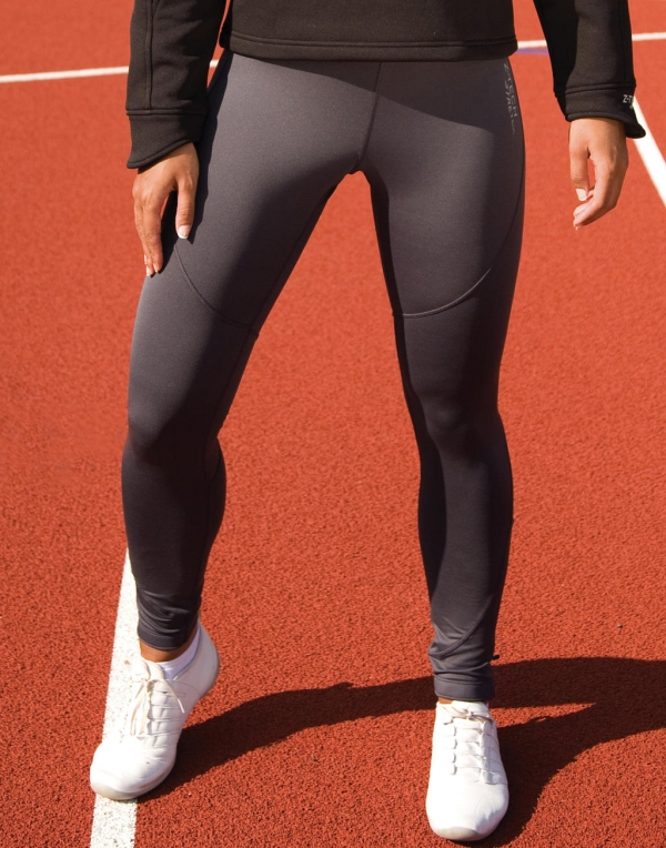 Women's Sprint Pant